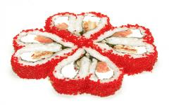 sushi+image+278