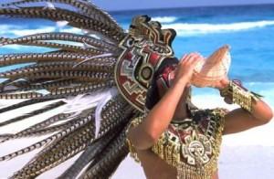 q5hLcIpogoda_v_meksike_2