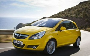 2010-the-new-Opel-Corsa-opc-opel-corsa-1