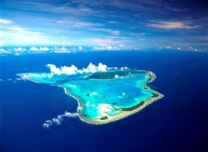 aitutaki-aireal-of-the-island