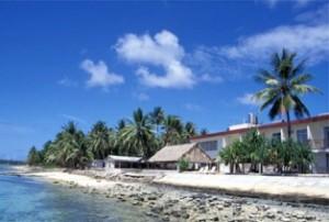 Tuvalu_03