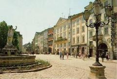 0028-028-Lvov