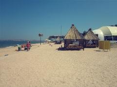 Щелкино-пляж-22