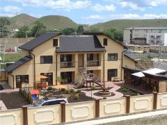 1371452332_hotel-in-the-sudak-01
