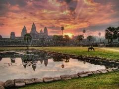 511fAlba-ad-Angkor