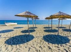 dgerba-beach-800x488