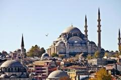 4-Istanbul