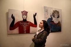 Julia-Smolenkova-exhibition-Bruxelles
