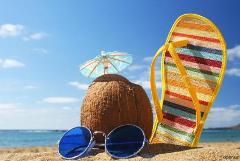 1364990775_summer-beach-holiday-coconut_1920x1080_0